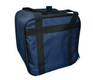 W6 Overlock - Sonderzubehör: Transporttasche