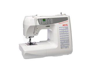 AEG 680