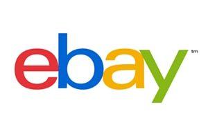 Ebay Logo (1)
