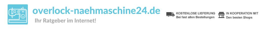 overlock-naehmaschine24.de